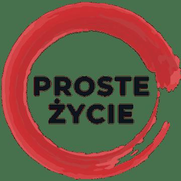 prostezycie.png