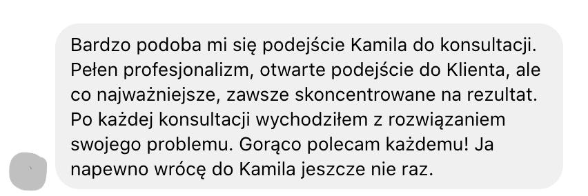 opinia-skype.png