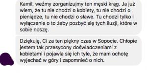 Opinia-po-sopocie.png