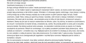 kurs relacji wrocław-2