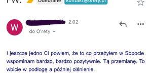 opinia-2.jpeg