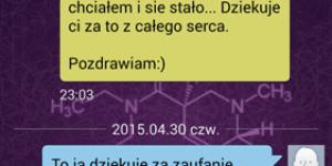 opinia.png