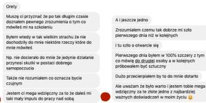 zrzut-opinia.png